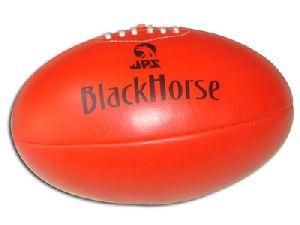 Aussie Rule Foot Balls