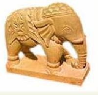 MA-2002 Animal Statue