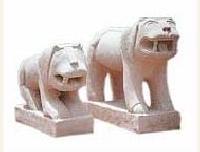 MA-2003 Animal Statue