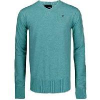 Men's Sweater 001