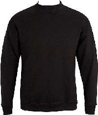 Men's Sweater 002