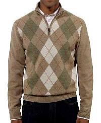 Men's Sweater 003