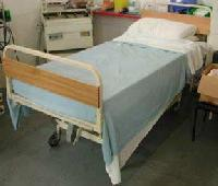 Hospital Bed-02