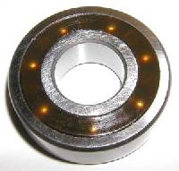 One-way Clutch Ball Bearing