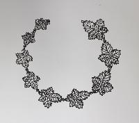 Jewellery Casting