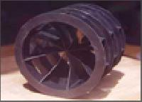 Chemical Equipment Filter Part