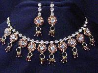 Casual Fashion Jewelry