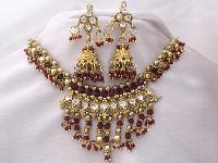 Fashion Jewelry, Costume Jewelry, Beaded Jewelry