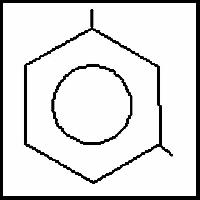 Meta Chloro Benzaldehyde