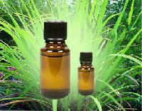 Palm Rose Oil