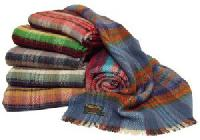 travelling blankets
