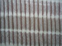 Tissue Cotton Dori