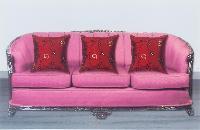 Sofa Cover - 001