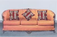 Sofa Cover - 003