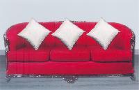 Sofa Cover - 004