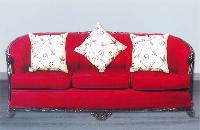 Sofa Cover - 005