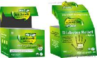 Anti Diabetic Tea