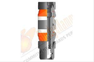 Bridge Plug And Cement Retainer