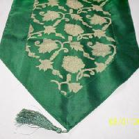 Table Runners Itr - 5501