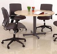 Office Seating Systems