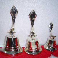 Brassware - 06