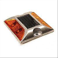 Solar Road Marker