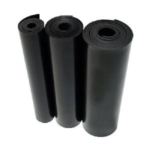 Epdm Rubber Roll Manufacturers Suppliers Amp Exporters In