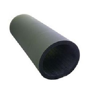 Rolls Amp Rollers Manufacturers Suppliers Amp Exporters In