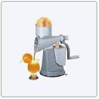 Fruit Juice Machine
