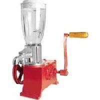 Mango Juice Machine