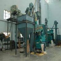 Pulse Mill