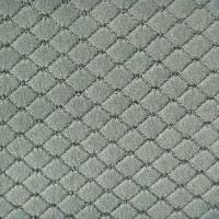 Car Seat Fabric