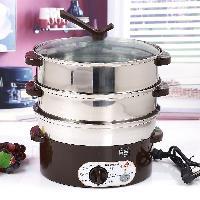 Food Boilers