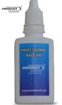Proskate Racing Oil