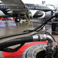 54 Grade Jet Fuel Oil