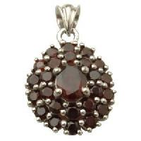 Artificial Stone Jewellery