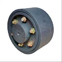 Brake Drum Couplings