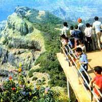 Mahabaleshwar Panchgani Tour Package