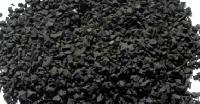Rubber Tyre Crumb