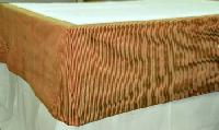 Silk Bed Skirt