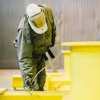 Surface Coating Services
