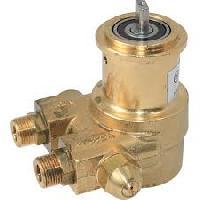 Vibration Pumps