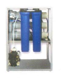 Institutional Ro System (iro - 720)