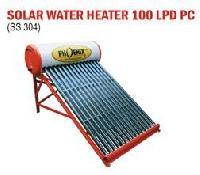 PHOENIX 100 LPD PC ( SS 304 2B ) Solar Water Heater