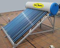 PHOENIX 125 LPD PC ( MPP ) Solar Water Heater.