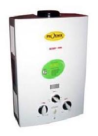 Phoenix Gold Zp/np Gas Water Heater