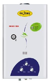 PHOENIX PEARL ZP Gas Water Heater
