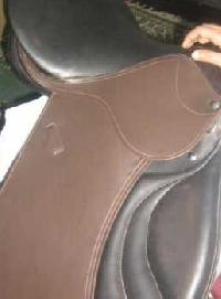 Horse Saddle (dr-1317)