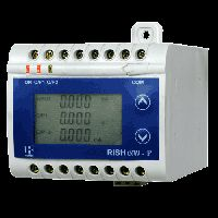 power transducers