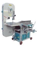 Wonderful Woodworking Machinery Manufacturers In India  Western